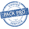 Coffee service pack pro
