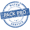 Water service pack pro